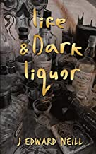 Life & Dark Liquor (Bounce Between Bottles)