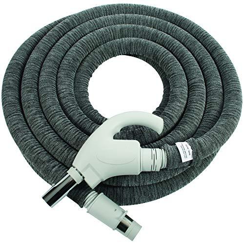 Cen-Tec Systems 94093 35 Ft. Low Voltage Central Vacuum...