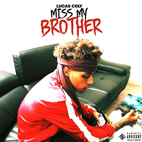 Lucas Coly