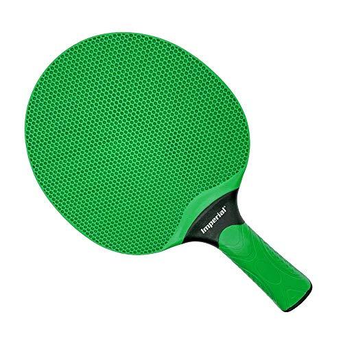 Imperial Power Strike - Pala de ping pong (verde)
