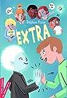 Extra par Pessin
