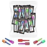 Hookah Tips, (Candy Hookah Tips), Glow in The Dark...