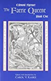 The Faerie Queene, Book One (Hackett Classics)