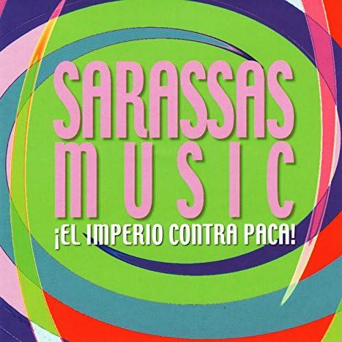 McNamara feat. Sarassas Music