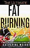 Fat Burning Foods Bewertung und Vergleich
