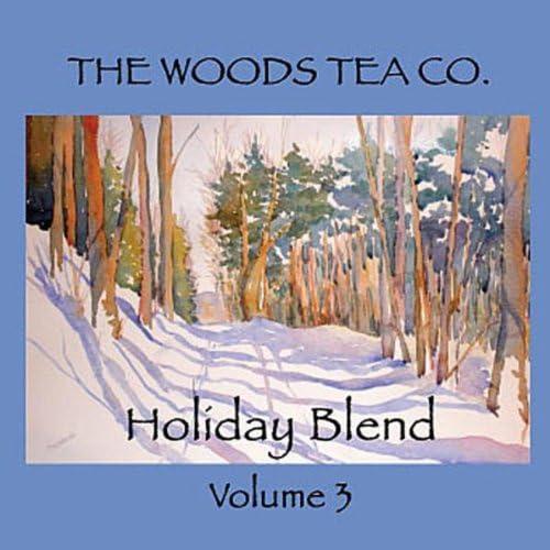 Woods Tea Co.