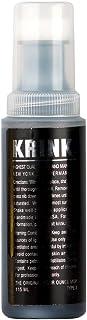 Krink Mop Paint Marker Black