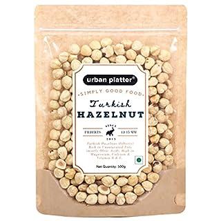Urban Platter Turkish Hazelnuts