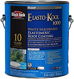 Best ultra roof 1000 Reviews