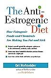 Anti Estrogens - Best Reviews Guide