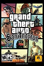 Best Grand Theft Auto: San Andreas V2.0 - PC Review