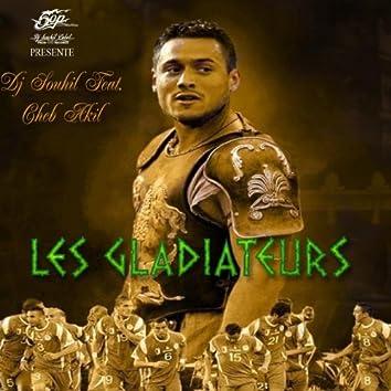 Les gladiateurs (Original version)