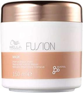 Wella Fusion Máscara 150ml