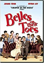 Belles On Their Toes 1952
