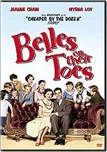 Best belles on their toes dvd Reviews