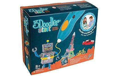 3Doodler STARTER PACK - VARIOU