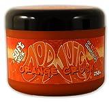 Dodo Juice Orange Crush Soft Wax