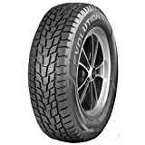 Cooper Evolution Winter 235/75R15 109T Tire