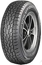 Cooper Evolution Winter 225/60R17 99T Tire