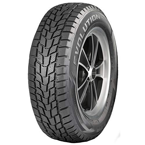 Cooper Evolution Winter 185/65R15 88T Tire