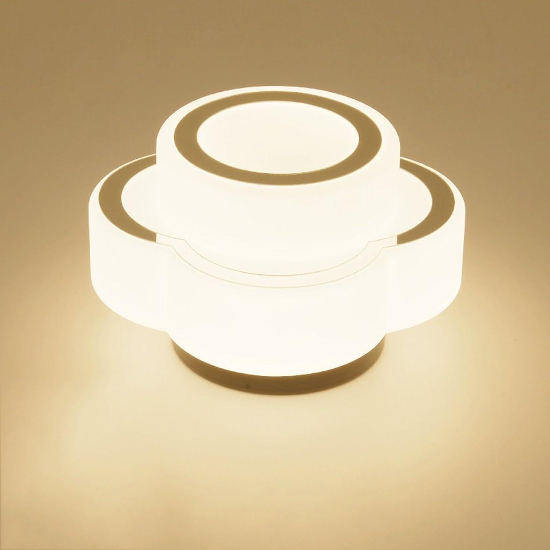 William 337 LED-Deckenlampe, Gang-Lichter Einfache moderne Korridor-Lichter Hall-Lichter Balkon-Eingang Haus-Lampen und Laternen (stil   B)