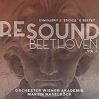 Beethoven: Vol 4