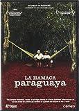 Hamaca_paraguaya_(La_hamaca_paraguaya) [DVD]
