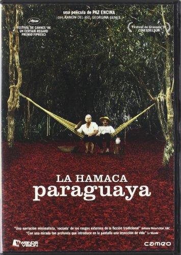 La Hamaca Paraguaya (2006) (Import)