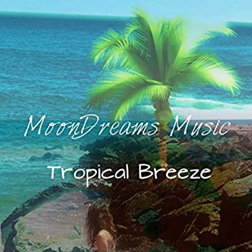 Tropical Breeze