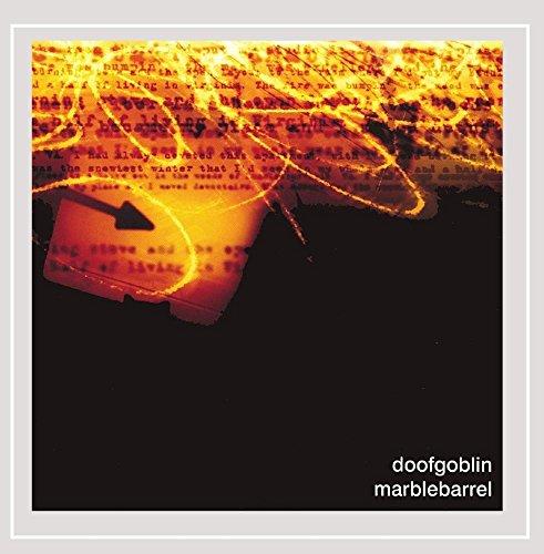 Marblebarrel