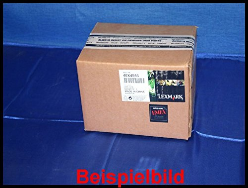 Lexmark Cable 36Pins, 40X4556