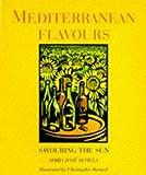 Mediterranean Flavours: Savouring the Sun