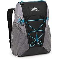 High Sierra Pack-N-Go 2 18L Sport Backpack
