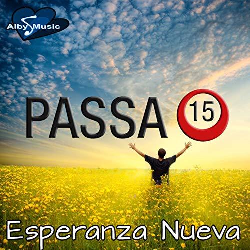 Esperanza Nueva