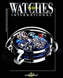 Watches International XVIII: 18