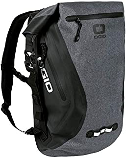 OGIO 1475 Cu in, us:one size