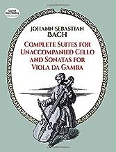 Mejor Baroque Cello Sonatas de 2020 - Mejor valorados y revisados