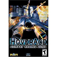 Hover Ace (輸入版)