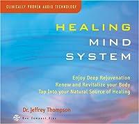 Healing Mind System