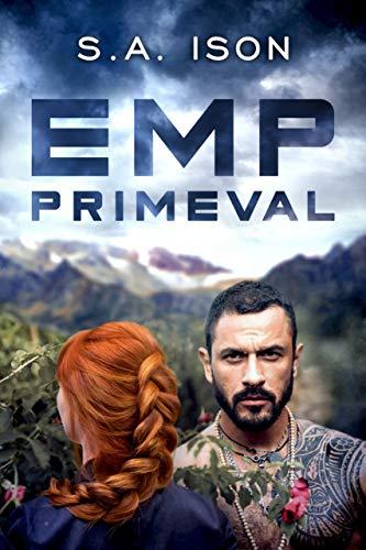 EMP Primeval