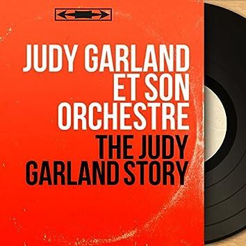 The Judy Garland Story (Mono Version)
