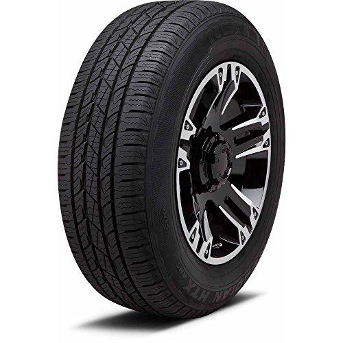 Nexen Roadian HTX RH5 M+S - 225/65R17 102H - Neumático de Verano