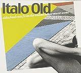 Italo Old: Italian House Music Scene