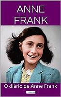 O Diário de Anne Frank (Grandes Clássicos)