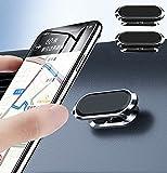 Supporto Per Cellulare Da Auto , 360° Di Rotazione Supporto Auto...
