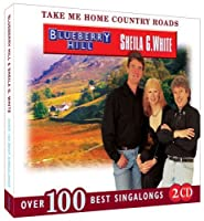 Take Me Home Country Roads (2008-01-01)