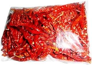 Best chili pepper thai Reviews