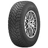 Kormoran 73641 Neumático 265/70 R15 116T, Road-Terrain Xl para Turismo, Invierno