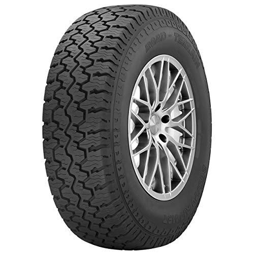 Kormoran 73647 Neumático 245/70 R16 111T, Road-Terrain Xl para Furgoneta, Invierno