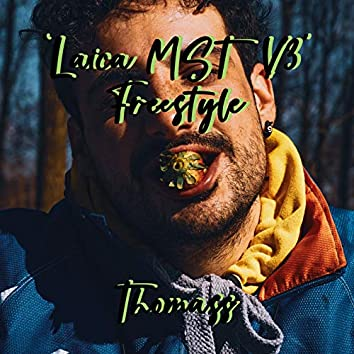 'Laica MST v3' (freestyle)